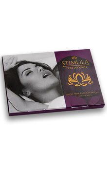 stimula-for-women
