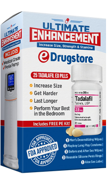 Buy real tadalafil-generic