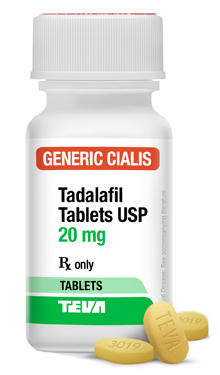 Buy real tadalafil